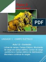 FisicaII_+campo+eletrico (1) 06-04