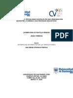 SISTEMAS DE INFORMACIÓN EN INSTITUCIONES EDUCATIVAS Actividad 3.docx
