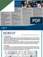 EDENZ_catalogo