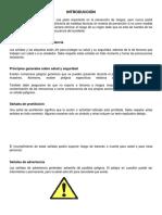 EV3 – NTC 1461 Señales de Seguridad.pdf