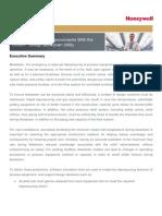 WP-UniSim-Design-Blowdown-Utility.pdf