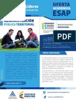 Oferta-Académica-APT