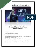 Plantilla Supercerebro.doc