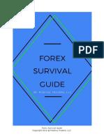 ForexSurvivalGuide.pdf