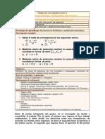 Tercer trabajo colaborativo.pdf
