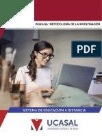 modulo METODOLOGIA DE LA INVESTIGACION.pdf