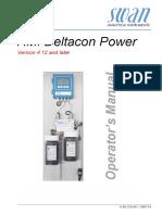 Inst_AMI_Deltacon_Power_v.4.12_eng