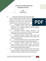 Catatan Laporan Keuangan-pkm Sayung II