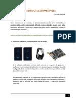 Lectura-Tema2-Dispositivos