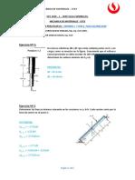 Ejerc Pract 1_MEC MAT_28 MARZO (2).pdf