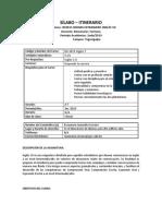 Silabo-Ing-VII-T-PBAx.docx