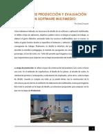 3-Lectura-Unidad3-ProduccionyEvaluacMultimedios