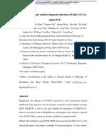 2020.03.14.20036129v1.full.pdf
