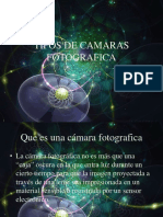 tiposdecamarasfotografica-120604145217-phpapp02