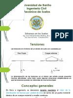 11_-_Esfuerzos_en_suelos.pdf