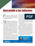 descendio_a_los_infiernos.pdf