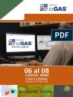 ioGAS, 06 al 08 abril - Virtual.pdf