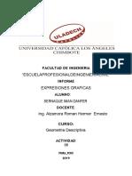 ACTIVIDAD 06.docx