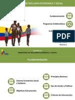 Cómo fomentar la inclusión social y económica en América Latina - XPonce