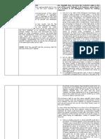 102. COMPAÑIA GENERAL DE TABACOS DE FILIPINAS  vs.  ALHAMBRA CIGAR _ CIGARETTE MANUFACTURING CO.