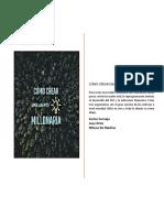 CÓMO CREAR UNA MENTE MILLONARIA.pdf