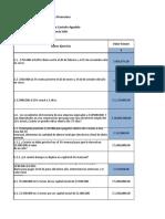 Resumen Interes Simple-Compuesto y Alicuota.xlsx