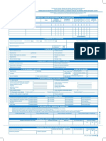 formulario_inscripcion_al_subsidio_de_vivienda