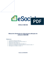 manual-do-usuario-esocial-web-mei (v-02-2019).pdf