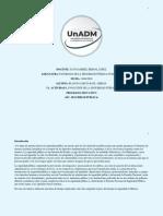 Actividad 1. Linea del tiempo.pdf