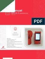User Manual BPOS 3 - Dom Logistica .pdf