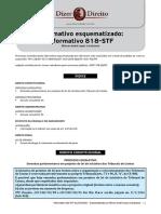 info-818-stf1.pdf