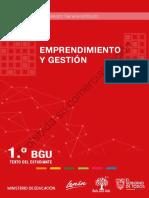 1bgu-Emp-LIBRO.pdf