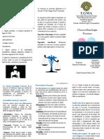 michell original pdf