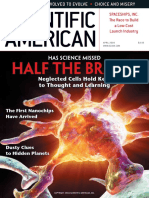 SciAm - 2004.04 - Has Science Missed Half The Brain (2).pdf