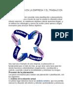 LA PLANEACION EN LA EMPRESA (1).pdf