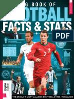 Big Book of Football Facts Stats 2017.pdf