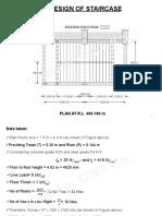 designofstaircase pdf