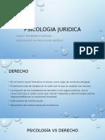PSICOLOGIA JURIDICA CONTEXTUALIZACION (4)