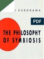Philosophy of Symbiosis
