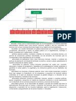 marco marquez 2.docx