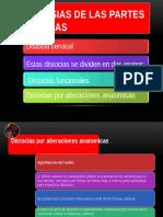 DISTOCIAS-1