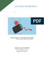 LA AMENAZA DEL PETROVIRUS.pdf