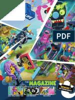 LEGO-Life-Magazine-US.pdf