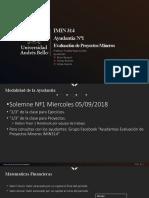 Ayudantia Nª1 IMIN314.pdf