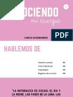 Mini-e-book-Conociendo-mi-cuerpo-Marea-roja-mini.pdf