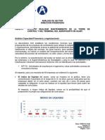 ANALISIS DEL SECTOR DIRECCION FINANCIERA MARZO 31.pdf