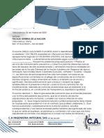 1. CARTA DE PRESENTACION.pdf