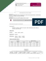 TPS3_U3grilla de autocorreccion.pdf