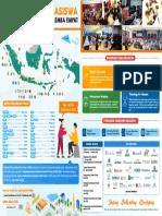 Pembukaan_Beasiswa_KSE_2020-2021.pdf