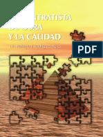 El Contratista.pdf